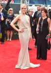 Taylor Schilling in Zuhair Murad Couture