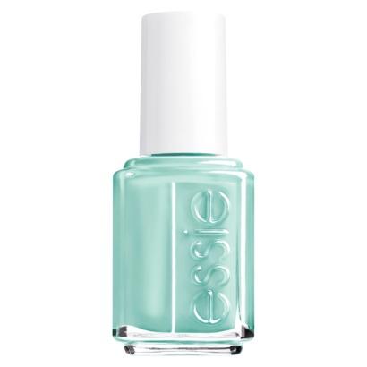 Essie- Mint Candy Apple
