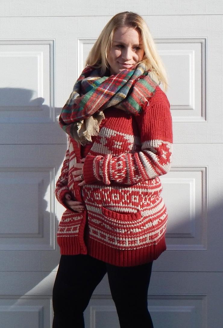 xmas sweater1