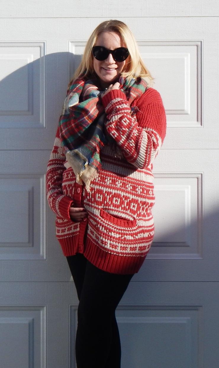xmas sweater3