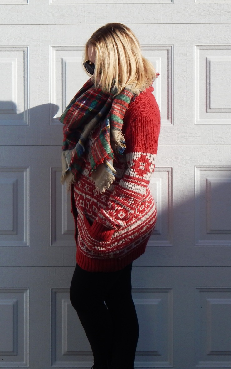xmas sweater4