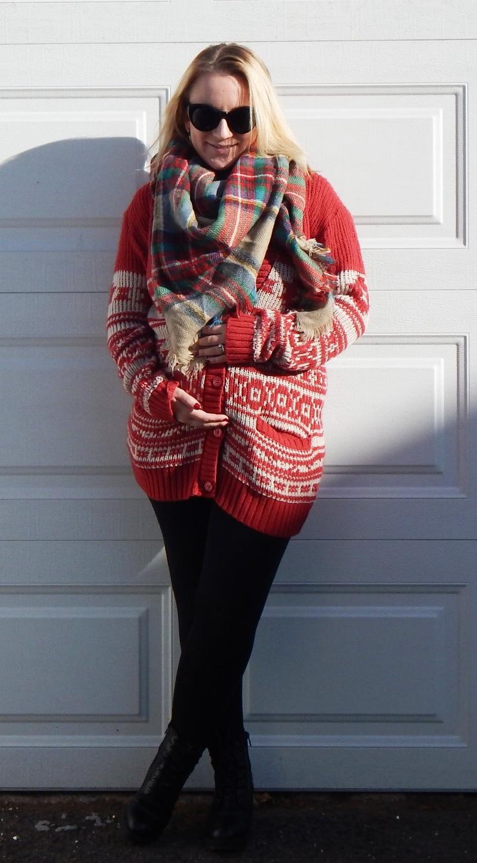 xmas sweater5