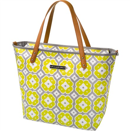 491-petunia-pickle-bottom-downtown-tote-diaper-bag-afternoon-in-arezzo