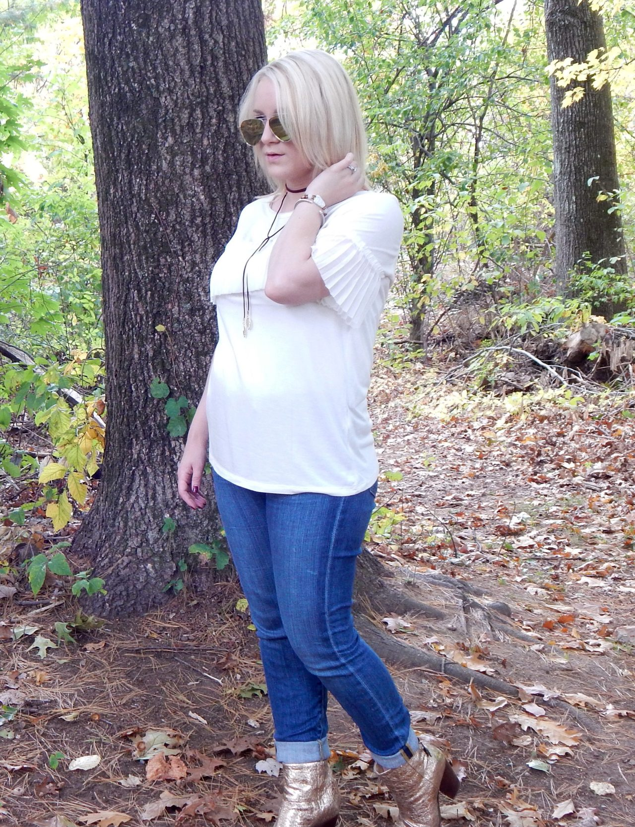 woods15