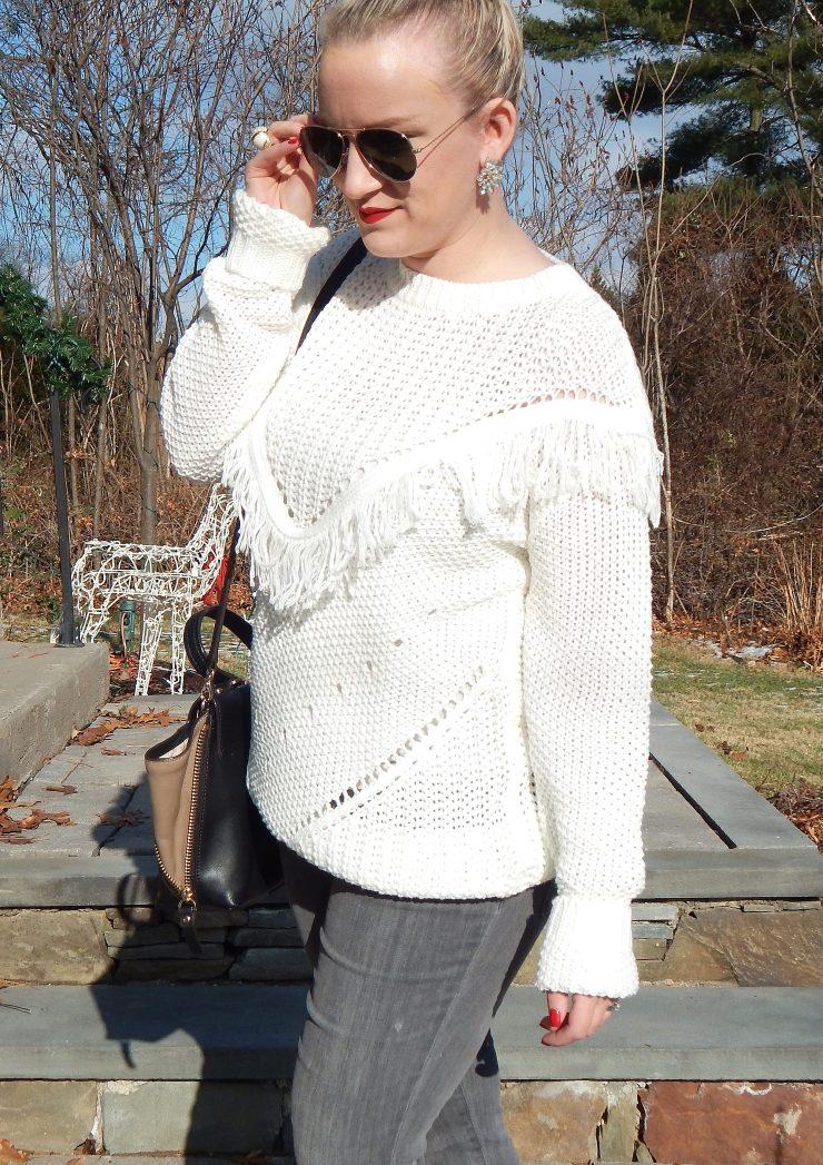 fringedsweater10
