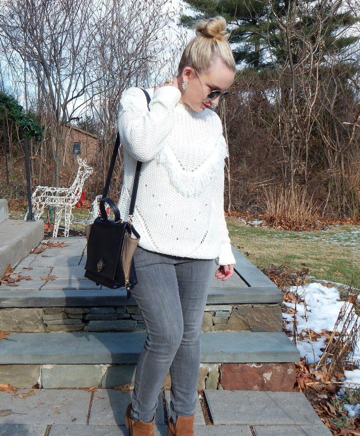 fringedsweater12