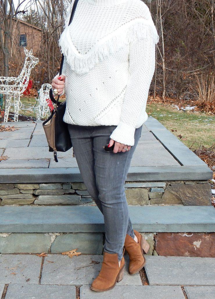 fringedsweater2