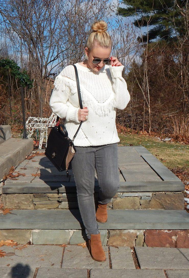 fringedsweater4