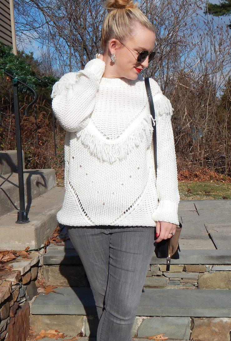 fringedsweater7