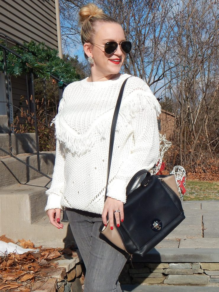 fringedsweater8