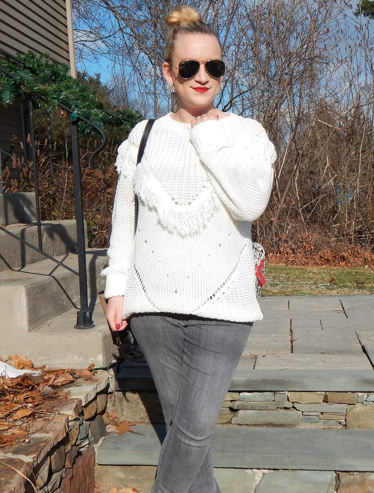 fringedsweater9