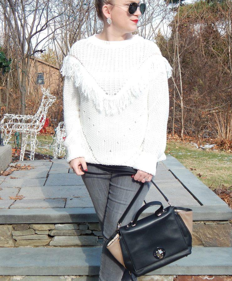 fringesweater1