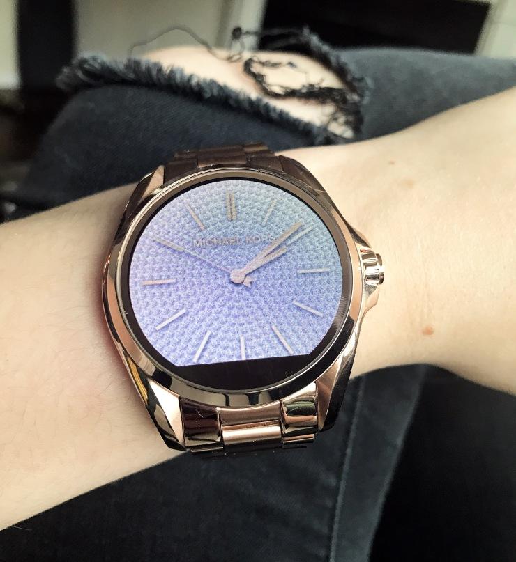 smartwatch4