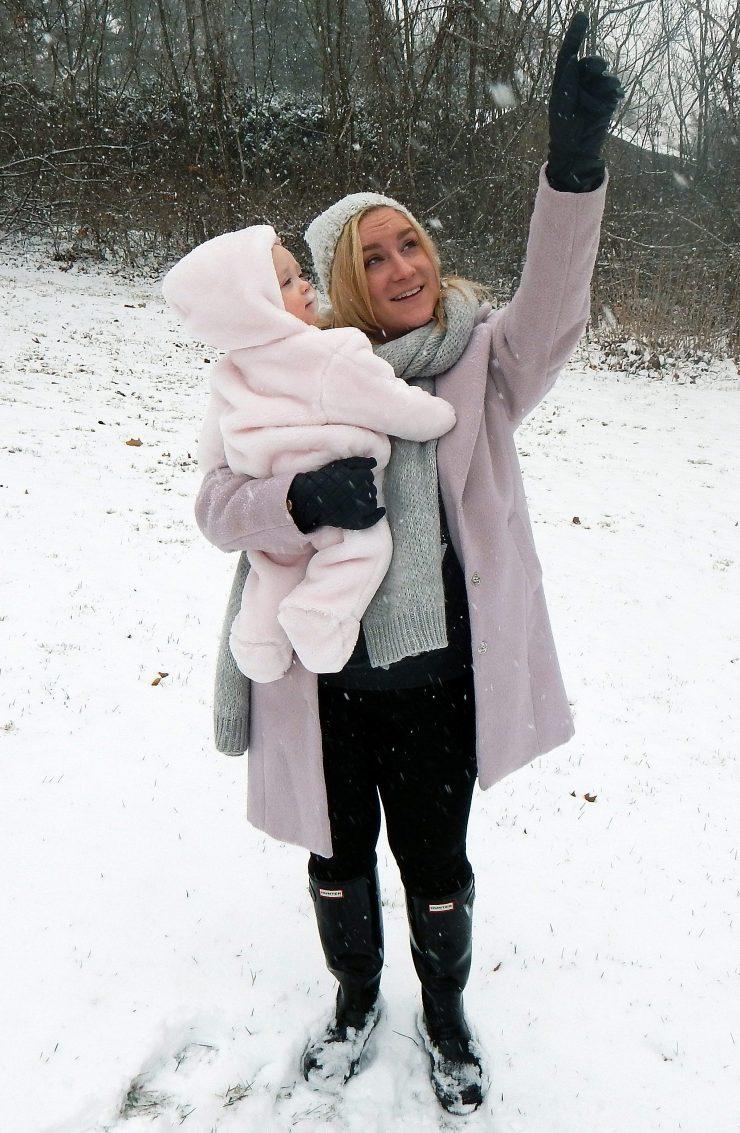 snowbaby1