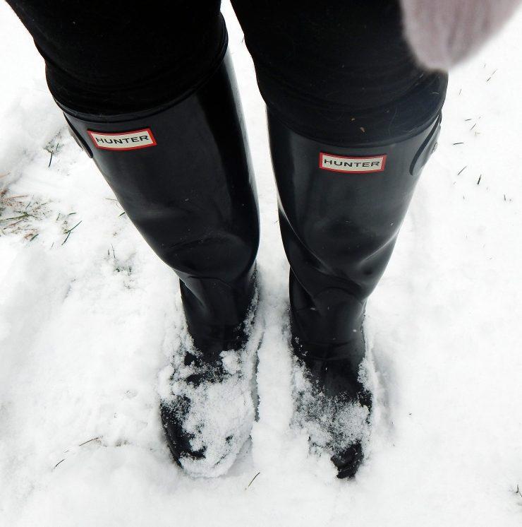 snowbaby10