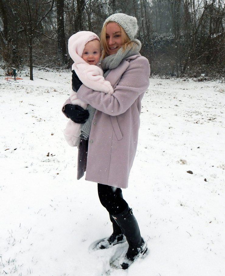 snowbaby15