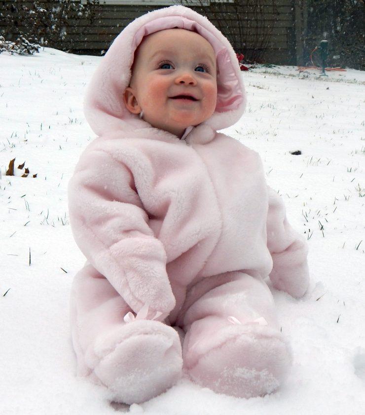 snowbaby5