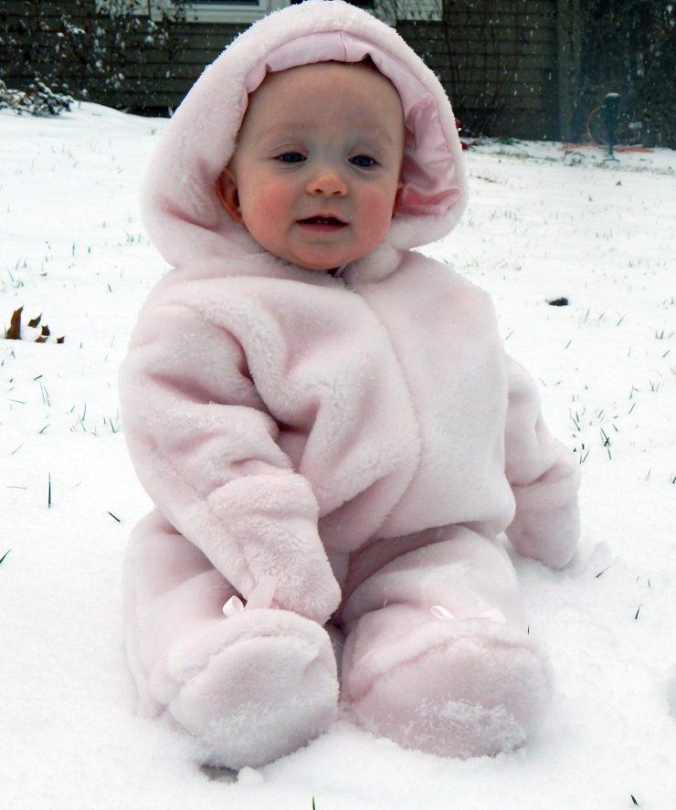 snowbaby6