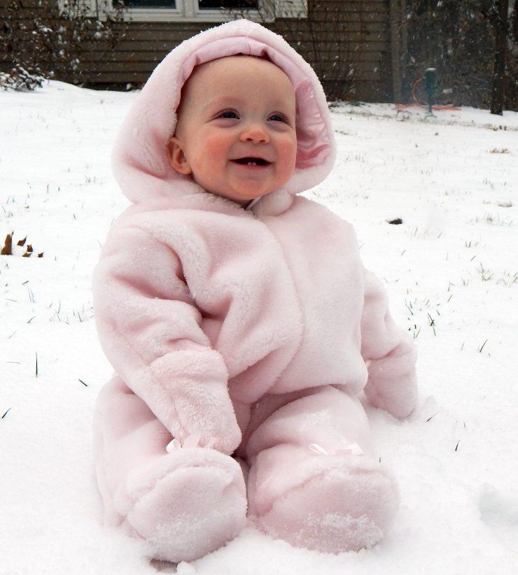 snowbaby7