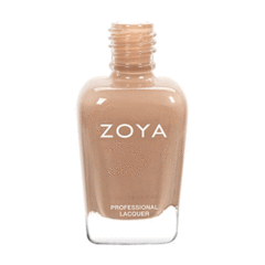 zoya-nail-polish-742-spencer-naturel-deux-2-collection-1_medium.png